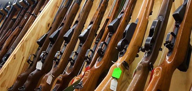 firearms-layaway