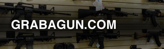 GRab A Gun online gun store