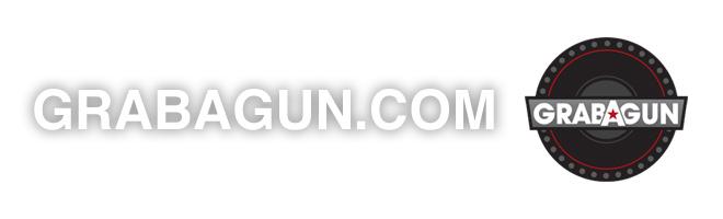 grabagun online gun store