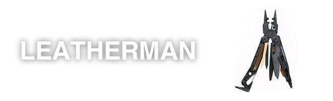 leatherman military utility tool