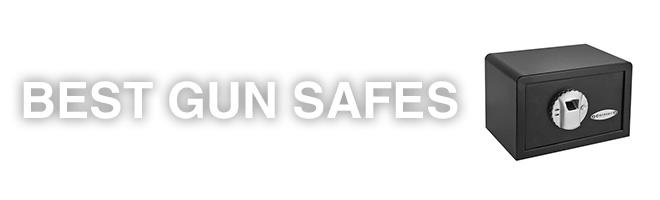 best gun safes for sale 2014