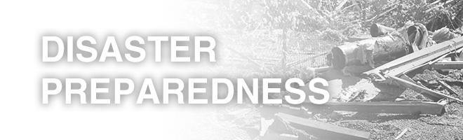 natural-disaster-emergency-preparedness-kit