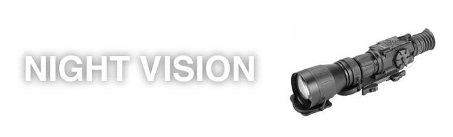 night-vision-gun-parts-accessories