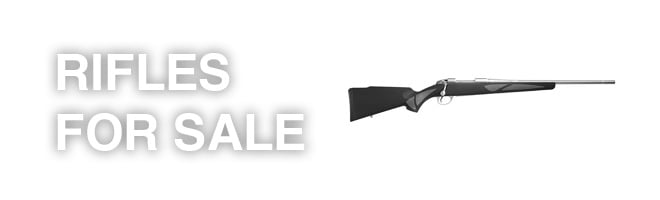 rifles-for-sale-online
