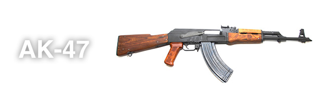 ak 47 for sale