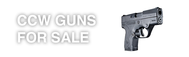 concealed-carry-guns-for-sale