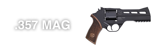 357-magnum-guns-for-sale