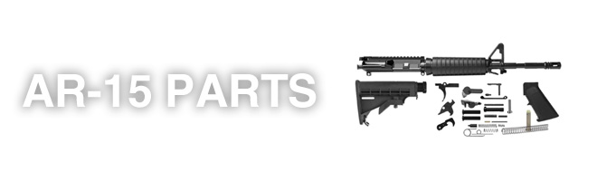 ar15-parts-for-sale