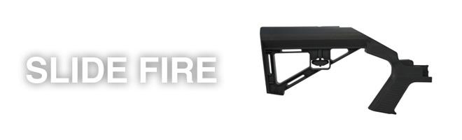 ar15-parts-slide-fire