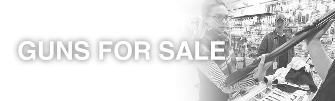 buy-guns-for-sale