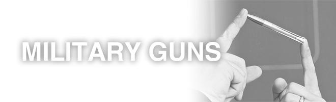 civilian-vs-military-guns-for-sale