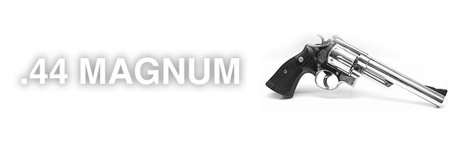 guns-for-sale-44-magnum