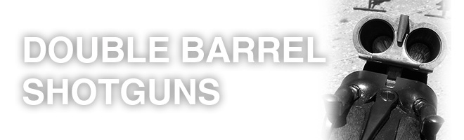 double-barrel-shotguns-guns-for-sale