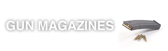 gun-magazines-guns-for-sale