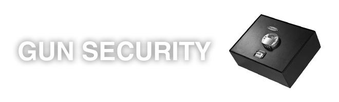gun-security-guns-for-sale