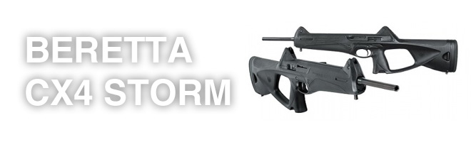 guns-for-sale-beretta-cx4-storm