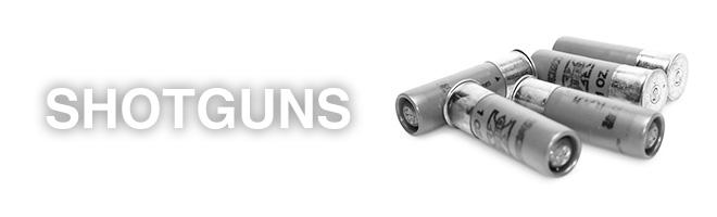 shotguns-guns-for-sale